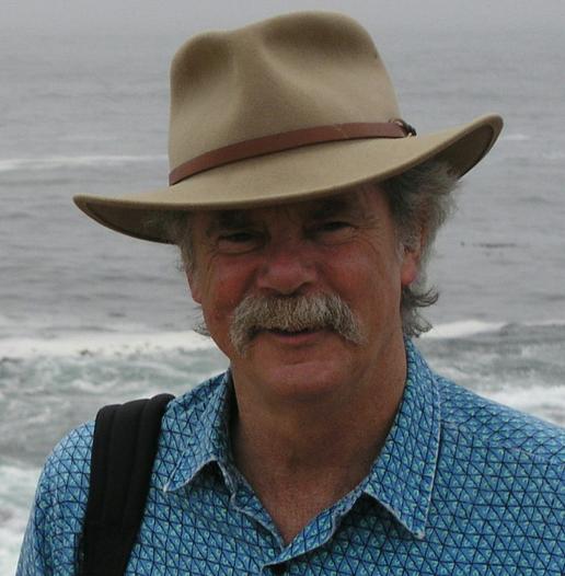 Search Wizards Speak Tom Reamy Of Test Analytics World
